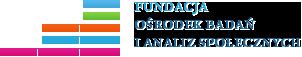 Fundacja Ośrodek Badań i Analiz Społecznych