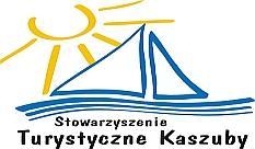 STK Kaszuby